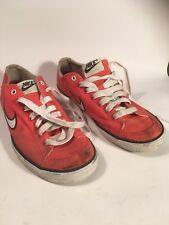 Nike Retro Zapatillas De Lona Talla 6.5