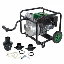 Pompe A Eau Thermique 208cc - 7 HP 60m3/H Motopompe - PRMPC208