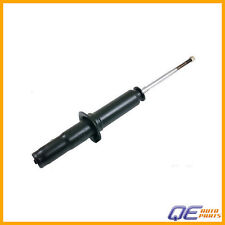 Front Honda Civic 1996 1997 1998 1999 2000 Front Shock Absorber Sachs