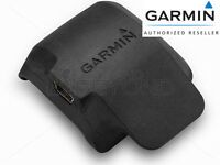 Garmin Delta XC / Delta Series Collar Receiver Charging Clip 010-11890-00