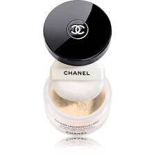 Chanel Poudre Universal libre acabado natural suelto polvo Clair No.20 30g
