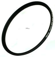 82mm Slim MC UV 82 mm Lens Filter MCUV Ultra Violet Protector