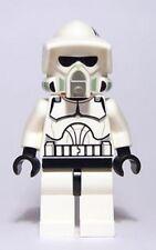 LEGO 7913 - STAR WARS - ARF Trooper - Mini Fig / Mini Figure - Loose