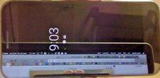 Google Pixel - 128GB - Quite Black (Verizon) Smartphone Includes Incipio Case