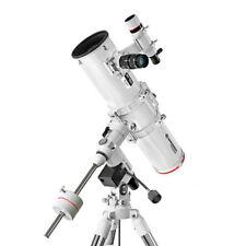 Bresser - Messier Reflector nt-150s Exos 2