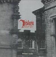 Widow's Weeds von Tristania | CD | Zustand gut