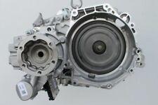 DSG Getriebe 6 Gang RVX SGD Seat Leon Cupra VW Golf GTI Clubsport mit Sperre