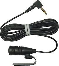 Kenwood KCA-MC10 Bluetooth Microphone DDX DNX KDC  - Genuine Kenwood MIC