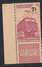 colis postaux  N°: 230 B  sans filigrane  NEUF ** sans defauts ! cdf  CV : 13 €