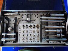 CLOWARD C 21-1001 Anterior Cervical Fuson Kit