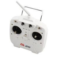 F09182 CX20 Fernsteuerpult für CX-20 Sender Ersatzteile für CX 20 RC Drone CX-20