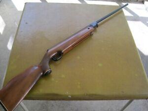Feinwerkbau Model 121 Sport .177 Air Rifle