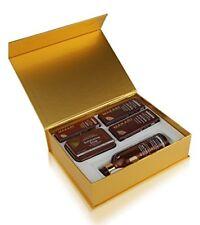 Makari Exclusive Gift Set - Skin Lightening, Brightening & Toning Regimen