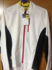 Mavic Rainride Sprint Waterproof jacket Size medium Save £65