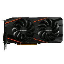 Gigabyte Radeon RX 580 Gaming 4G (4GB) Graphics Card