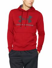 Sweats et vestes à capuches polaires Under armour pour homme