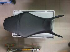 Original Yamaha MT09 Sitzbank RN29