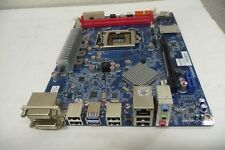 Genuine Shuttle SH61R  Motherboard FOR PART * AS IS *