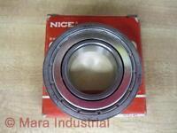 Nice 1641-DSTN Ball Bearing 1641DSTN