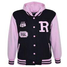 Manteaux, vestes et tenues de neige rose pour fille de 10 à 11 ans