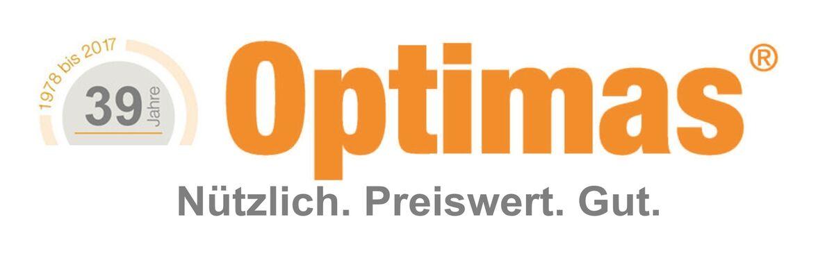 Optimas_GmbH