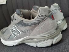 New balance v990 v3 trainers heritage collection  mens size 9 9.5