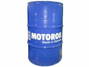 For 1981-1987 Audi Coupe Engine Oil 29826NK 1982 1983 1984 1985 1986