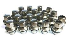 Land Rover Discovery 3, 4 5, Range Rover & Sport Alloy Wheel Nut x20 - LR068126