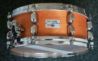 TAMA NP1455C Signature Snare drum Limited 55 from Japan free shipping