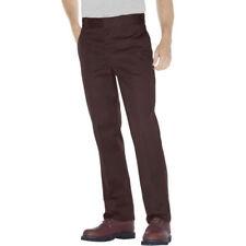 f6b6365461 Pantalones de hombre Talla 50