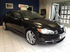 4 Doors XF 75,000 to 99,999 miles Vehicle Mileage Cars