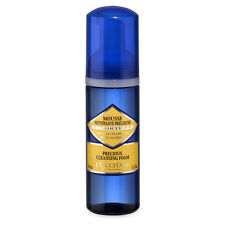 L'Occitane Immortelle Precious Cleansing Foam 150ml - BEST SELLER