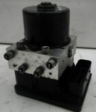 OPEL Zafira B Bremsaggregat ABS  13234911 Hydraulikblock