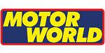 Motor World Direct