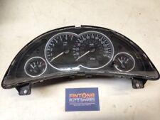 Vauxhall Corsa C Petrol Dash Clock / Tech 2 Reset / 13173366 WY