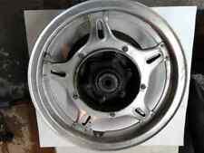 motorcycle parts for honda goldwing 1000 ebay  1978 honda goldwing gl1000 rear wheel with final drive flange spline