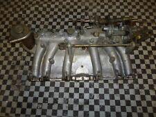 1979,80,81,82,83 Datsun 280zx OEM Webbed Intake Manifold!!!