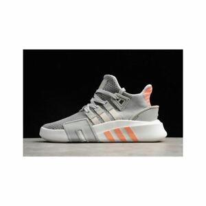 Adidas EQT Adv Basketball Shoes, Women's 8, Gray, AC7351
