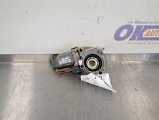 06 16 Range Rover Oem Transfer Case Shift Motor