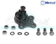 Meyle Front Lower Left or Right Ball Joint Balljoint Part Number: 716 010 0013