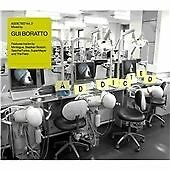 Gui Boratto - Addicted, Vol. 2 (Mixed by , 2007)