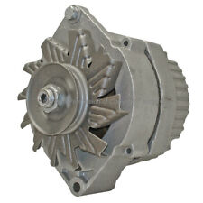 Alternator-New Quality-Built 7127112N Reman