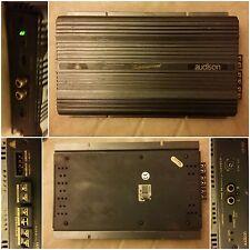 amplificatore auto hifi car audison lr250 supercurrent