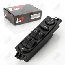 Window Regulator Switch Unit with Mirror Adjustment for Mercedes Benz Viano W639