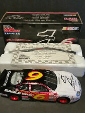 1999 Racing Champions Premier Collection Eagle One Mark Martin #6 2132 of 5000