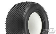 "Pro-Line 82641-04 Prism T Carpet 2.2"" Truck Tires (2) (Z4) w/Insert"