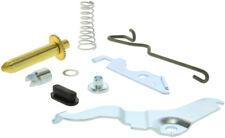 Drum Brake Self Adjuster Repair Kit-Brake Shoe Adjuster Kits Rear-Left/Right