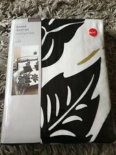 Tesco Bedding Sets & Duvet Covers for sale | eBay
