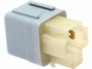 For 1997-2003 Infiniti QX4 Relay SMP 47314KQ 1999 1998 2000 2001 2002