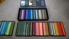 Prismacolor Premier Crayons de couleur, Soft Core, 150-Count